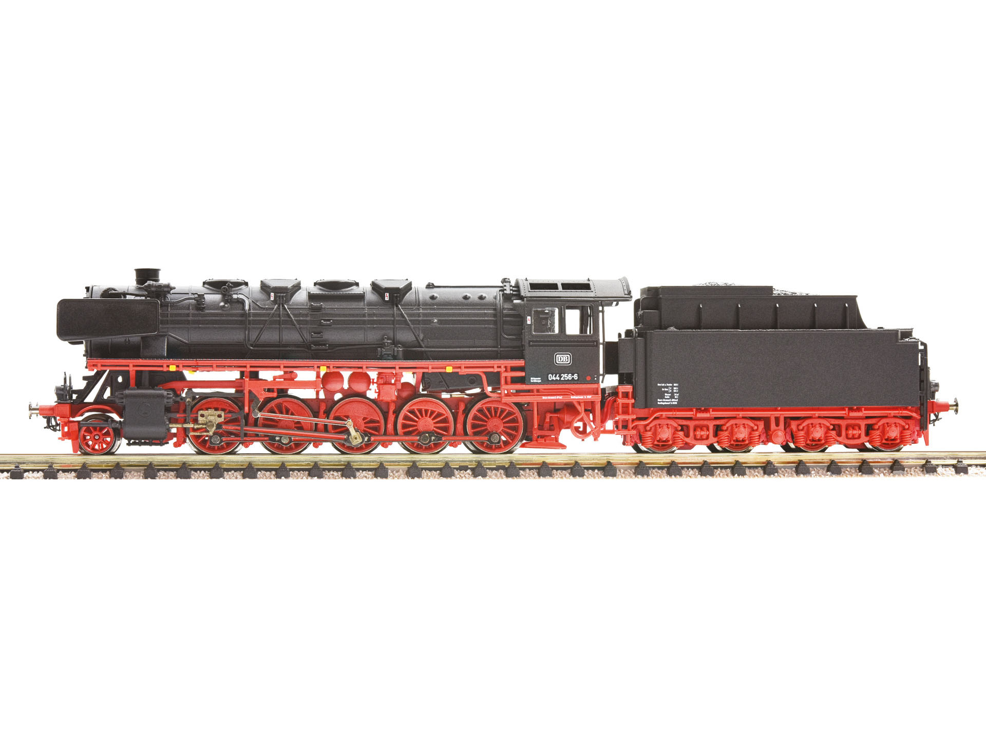 E4027 Fleischmann 1x Licht-Kontaktplatine f DB ICE 2 Steuerwagen 7490, 7492