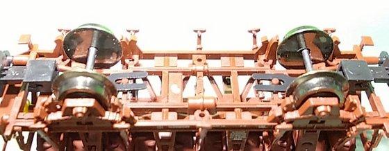 Bild 9 KK- Konstruktion